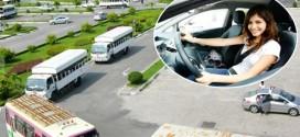 Học Lái Xe Oto Tại Tphcm giá rẻ