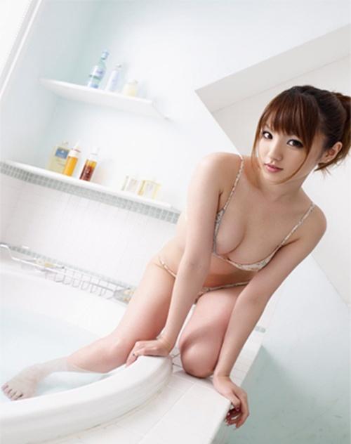 Amami7-20121105103032