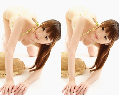 Amami9-20121105103032