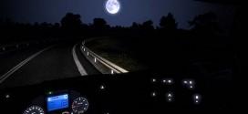 Kinh nghiệm giúp bạn luôn bình tĩnh khi điều khiển xe ô tô