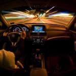 học lái xe ô tô