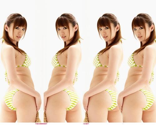 Amami8-20121105103032